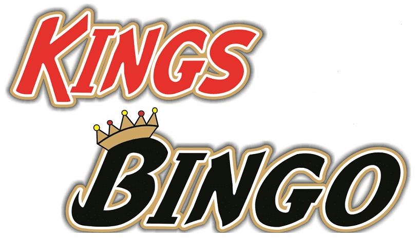 KingsNewLogo-single
